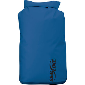 SealLine Discovery Sac de compression étanche 10l, blue